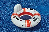 Solstice Super Chill River Tube Single Inflatable Raft