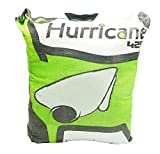 Field Logic Hurricane H25 Archery Bag Target, Green, 25 inch