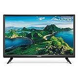 "VIZIO D-Series 24"" 1080P Smart TV (Renewed)"