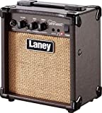 Laney Acoustic Guitar Amplifier (LA10)