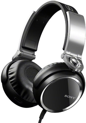 Top 10 Best Headphones for Bass in 2017 Reviews