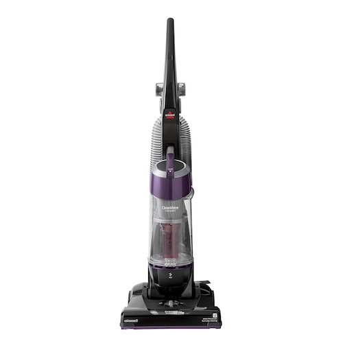 Top 10 Best Vacuums Under $100 in 2019 Reviews