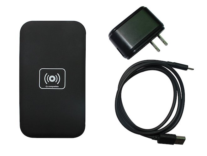 Best Wireless Charger for Samsung Galaxy S7 Edge