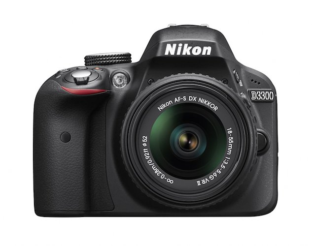 Top 10 Best DSLR Camera Under $500 in 2019