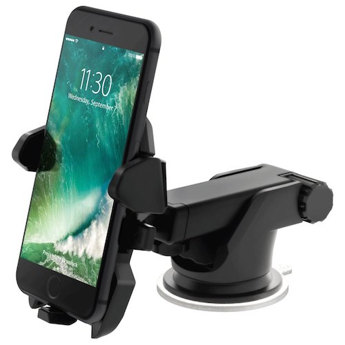 Best Car Mount for Smart Phone in 2017