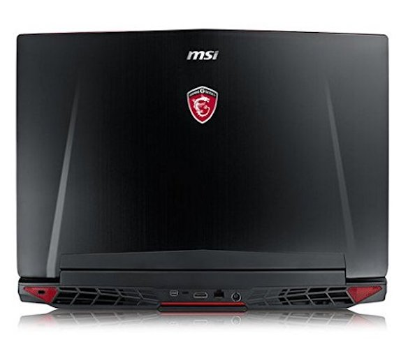Top 10 Best Gaming Laptops Under $1000 USD in 2017