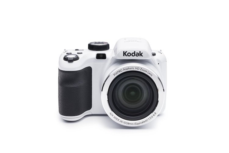 Top 10 Best Digital Cameras under $200 Reviews – 2019