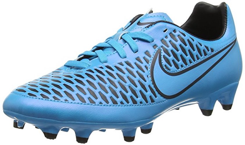 Best High Top Soccer Cleats: 2. Nike Men's Magista Onda FG