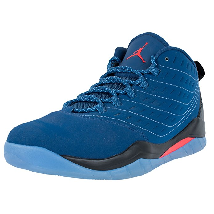 Top 10 Best Cheap Jordan Sports Shoes in 2019