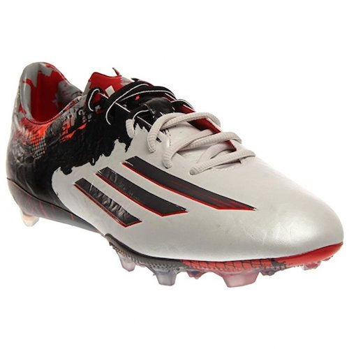 Top 10 Best Soccer Cleats in 2018 Reviews