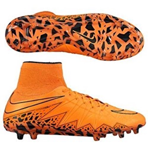 Top 10 Best High Top Soccer Cleats in 2017 Reviews (Guide)