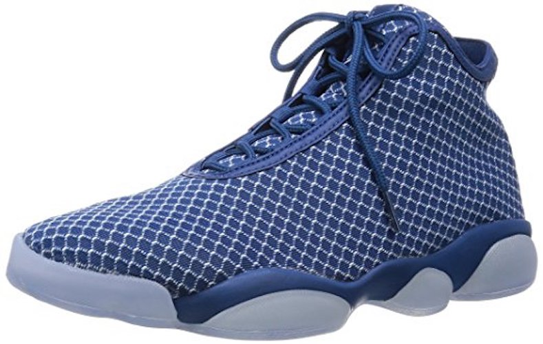 6. JORDAN MEN'S HORIZON BASKETBALL SHOES