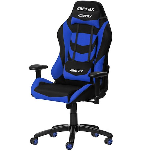 Top 10 Best Gaming Chairs Under 200 In 2017 Reviews