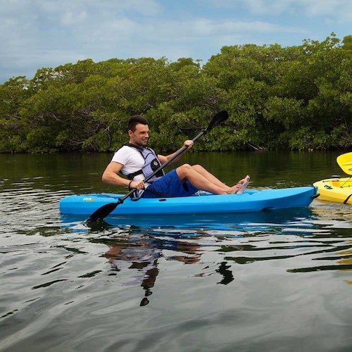 Top 10 Best Cheap Kayaks for Sale under $300 in 2018 Reviews