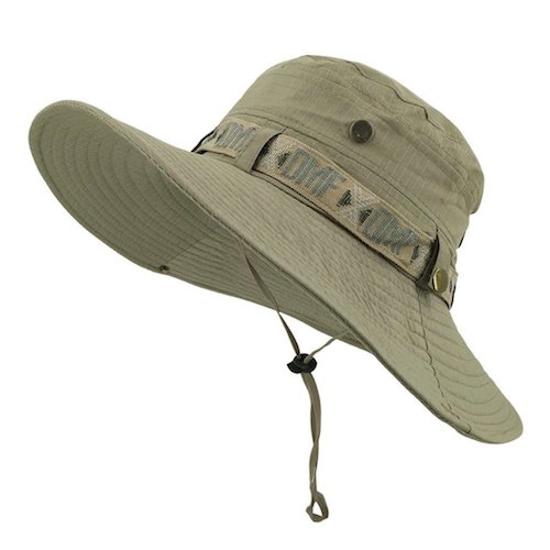 best fishing hats for summer in 2018 top 10 reviews