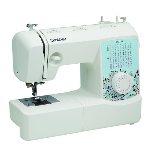 Top 10 Best Sewing Machines For Quilting in 2017 Reviews