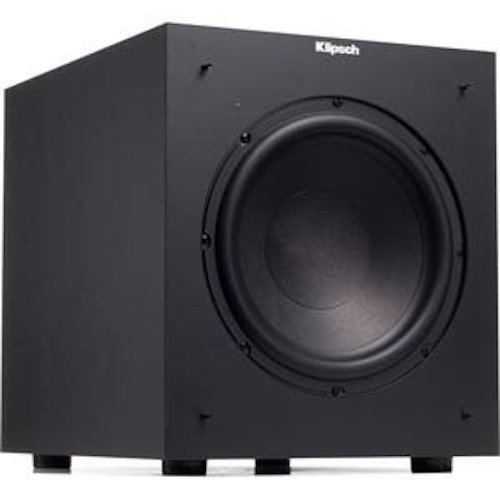 Top 10 Best Home Theater Subwoofers in 2018 Reviews
