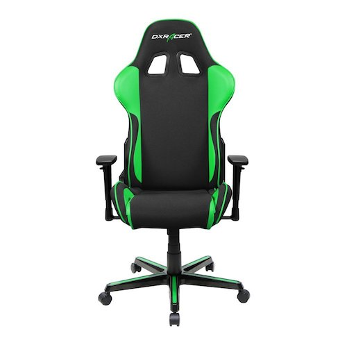 Top 10 Most Comfortable Ergonomic Gaming Chairs in 2018 Reviews