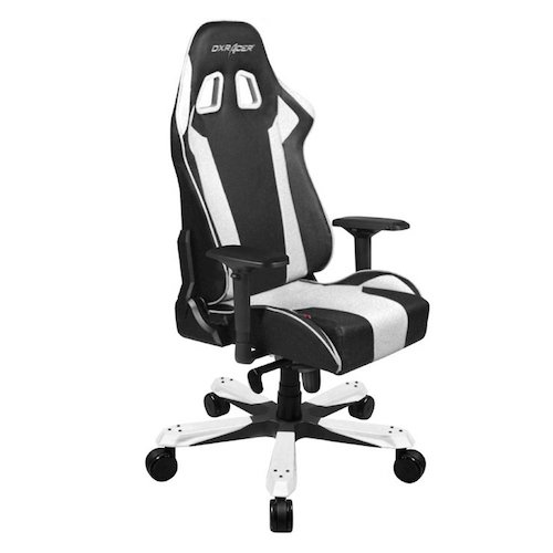 Best Comfortable Ergonomic Gaming Chairs