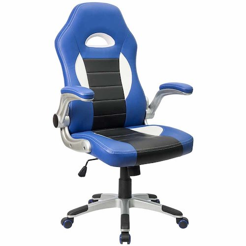 7. Furmax Premium Gaming Chair