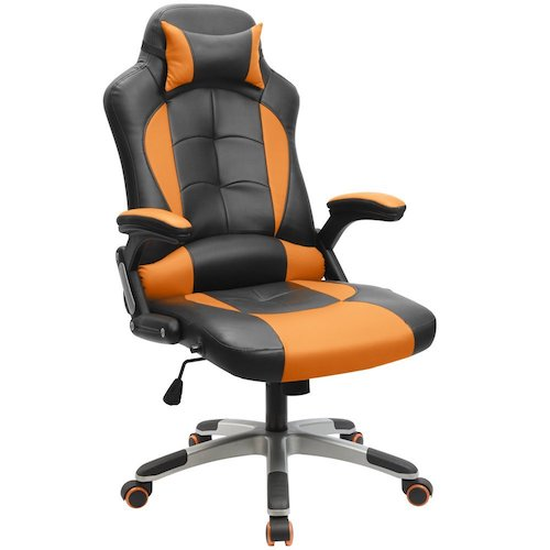 8. Furmax Gaming Chair