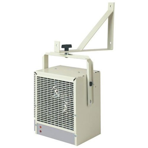 3. Dimplex DGWH4031 4000-Watt Garage/Workshop Heater