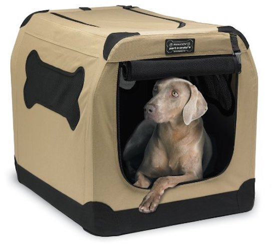 10. Petnation port-A- crate