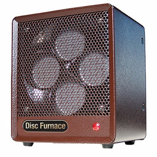 Top 10 Best Garage Heaters in 2020 Reviews