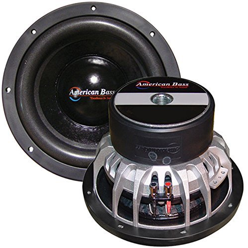 Top 10 Best 15 Inch Subwoofers In 2017 Reviews Topbestspec