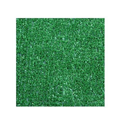 best artificial grass: 10. Koeckritz Rugs
