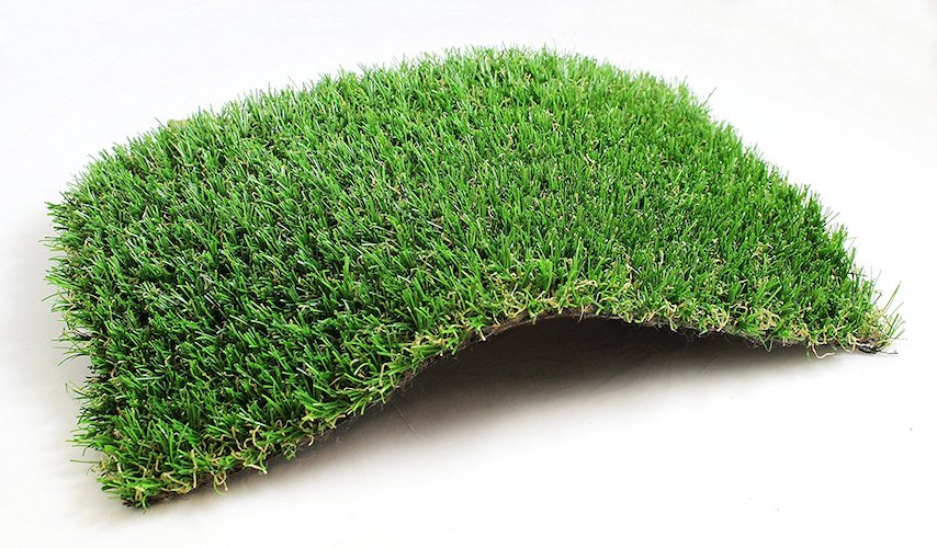 best artificial grass: 5. ALTRUISTIC Premium Realistic Artificial Grass