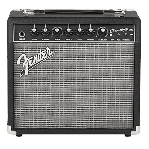 Top 10 Best Acoustic Guitar Amps Under $200 in 2021 Reviews