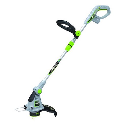 5. Earthwise ST00115 15-Inch 5-Amp Electric String Trimmer