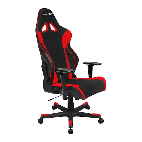 Magnificent Top 10 Best Gaming Chairs Under 100 In 2019 Reviews Home Interior And Landscaping Elinuenasavecom