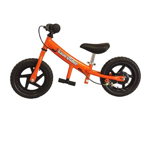 Top 10 Best Balance Bikes For 3 Year Old Kids In 2017 Reviews