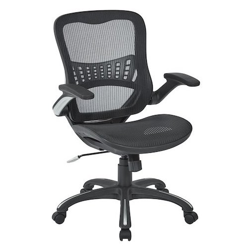 Top 10 Best Office Chairs Under 200 In 2018 Reviews