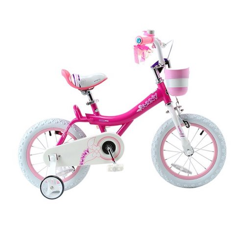 Top 10 Best First Bike For 3 Year Old Kids in 2019 Reviews