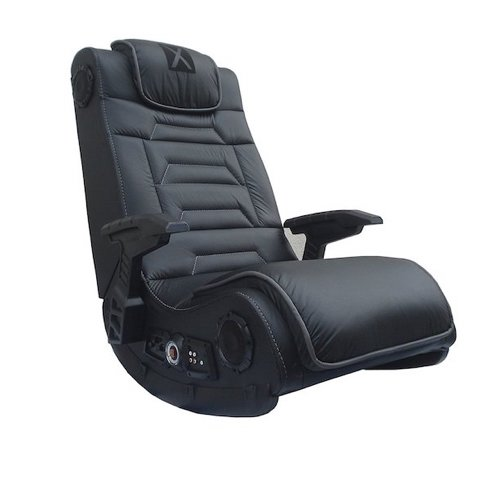 Top 10 Best Console Gaming Chairs In 2019 Reviews