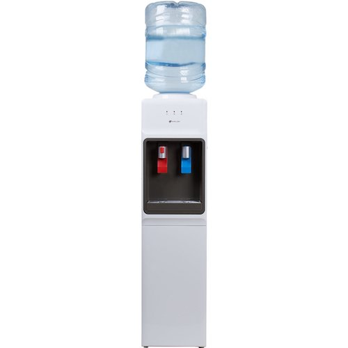 7. Avalon Top Loading Water Cooler Dispenser