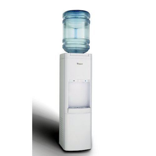 8. Whirlpool Commercial Water Cooler