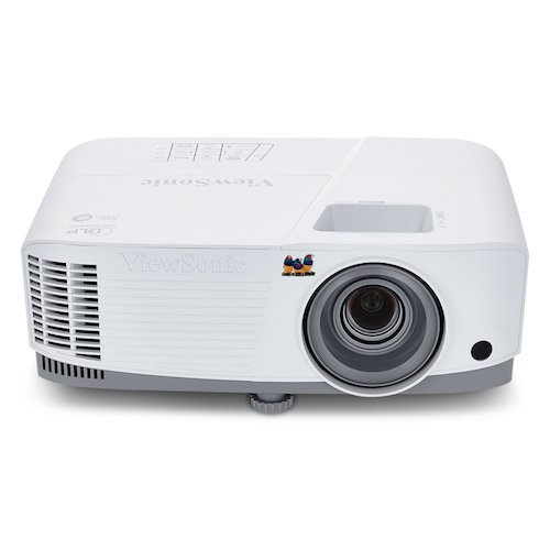 The Best Projectors in 2019 (The Ultimate Guide)
