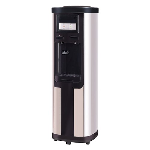5. Costway 5 Gallon Water Cooler Dispenser