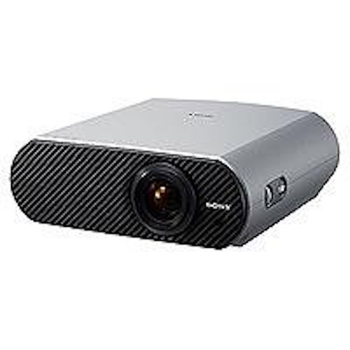 9. Sony VPL-HS60 Home Theater Video Projector