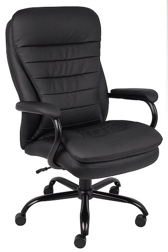check the best Office Chair Under 200 .