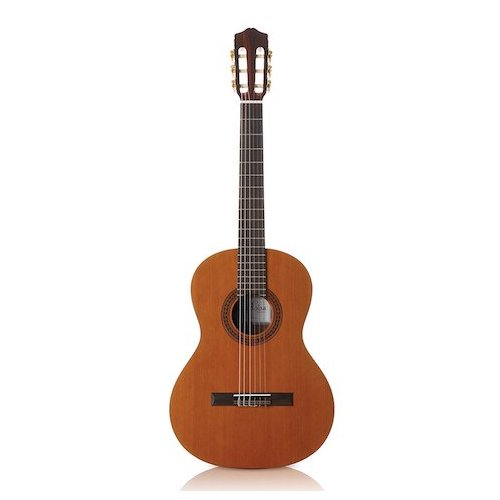 9. Cordoba Cadete 3/4 Size Acoustic Nylon String Classical Guitar