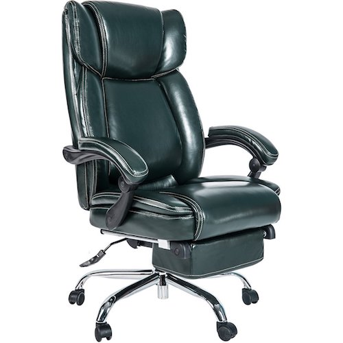 Top 10 Best Office Chairs Under $300 in 2018 Reviews
