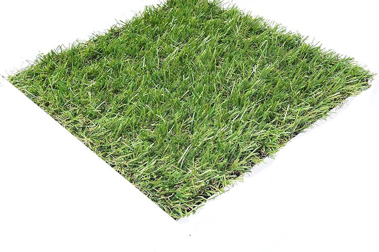 1. New 15' Foot Roll Artificial Grass Pet Turf Synthetic SALE! Many Sizes