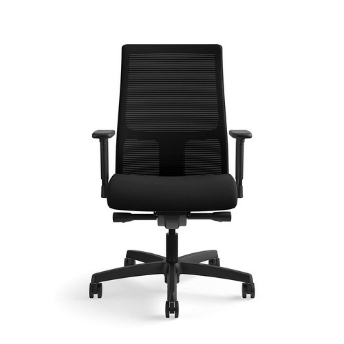 Top 10 Best Ergonomic Office Chairs with Headrest In 2019 Reviews
