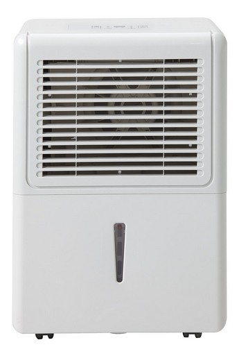 Best Dehumidifiers with Pump 7. Arctic Aire ADR30B1G 30 Pint Dehumidifier