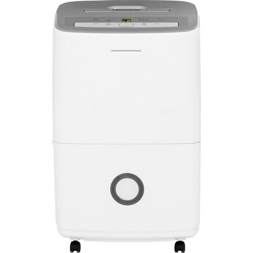 Best Dehumidifiers with Pump 3. Frigidaire 70-Pint Dehumidifier